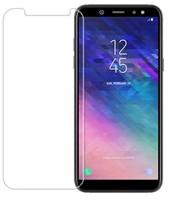 Защитное стекло для Samsung Galaxy A6 Plus (A605) (2018)