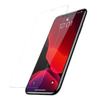 Защитное стекло Samsung Galaxy M11/A11