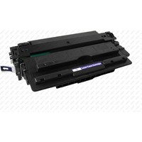 Картридж лазерный NetProduct Q7516A для HP 5200