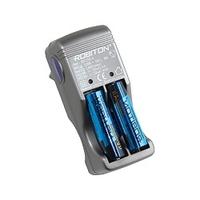 Зарядное устройство Robiton SD250-4 (2-4ААА,АА)