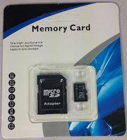 Карта памяти MicroSDHC 64GB, Noname, Class 10 (с SD адаптером)