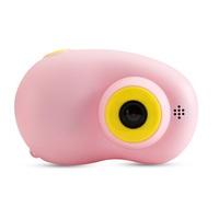 Детский фотоаппарат, 3643, 3MP, mSD, аккум