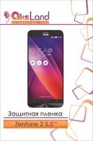 Защитная пленка на дисплей Asus Zenfone 2 5.5'' (ZE550ML/ZE551ML)