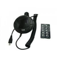 FM-модулятор, Орбита KС-501, USB/microSD, microUSB зарядка, пульт