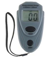 Толщиномер ЛКП, EM2271, Fe, mil/mm