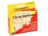 Картридж струйный Colouring CG-T0731