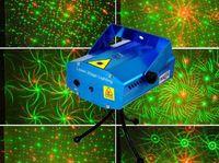 Лазерная установка XX-034, рисунки