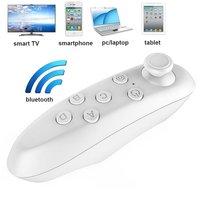 Bluetooth джойстик DL VR-BOX-RK, (iOS, Android, Win), белый