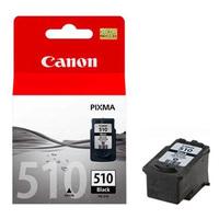 Картридж струйный Canon PG-510
