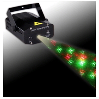 Лазерная установка ZF-004, рисунки