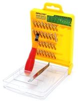 Набор отвёрток для сотовых телефонов (32 в 1) Impacter 6032X(A)