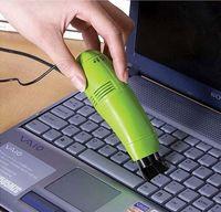 Пылесос мини для клавиатуры, USB