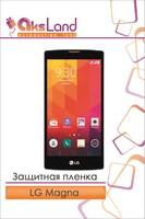 Защитная пленка на дисплей LG Magna/ G4c/ G4 mini