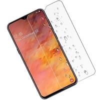 Защитное стекло Samsung Galaxy M10 (2019)