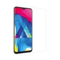 Защитное стекло для Samsung M30/M30s/A20/A30/A50/A30s/A40s/A50s