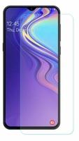 Защитное стекло для Samsung Galaxy M20 (2019)