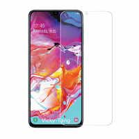Защитное стекло Samsung Galaxy A70 (2019)