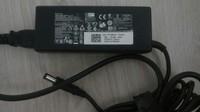 Блок питания для ноутбука Dell, 19.5V, 4.62A