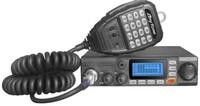 Радиостанция автомобильная AnyTone АТ-608М, 27Mhz, 8W