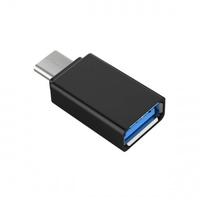 Адаптер OTG typeC-USB, Орбита BS-508
