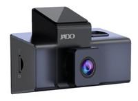 """Видеорегистратор Jado D320C, FHD, 3"""", черный"""