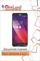 Защитная пленка на дисплей Asus Zenfone 2 5.0'' (ZE500CL)