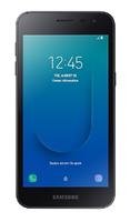 Защитное стекло Samsung Galaxy J2 Core (2018)