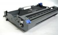 Драм-картридж NetProduct (N-DR-2075) для Brother HL-2030/2040/2070/ DCP-7010/7420/7820, 12K