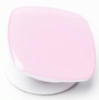 Держатель для телефона Popsocket PS45 light pink