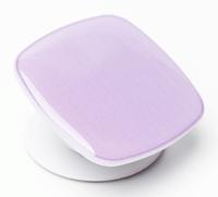 Держатель для телефона Popsocket PS45 light violet