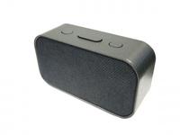 Портативная колонка, Орбита H-899, Bluetooth, USB, FM, AUX, microSD, черный