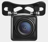 Камера заднего вида 70mai Night Vision Backup Camera RC05, внешняя, без подсветки, Sony IMX 307