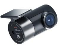 Камера заднего вида 70mai Rear Camera (RC06), FHD, внешняя, без подсветки, GC205 (A500s,A800s)