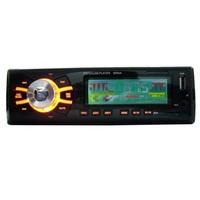 Автомагнитола Орбита CL-8087, радио, USB, TF