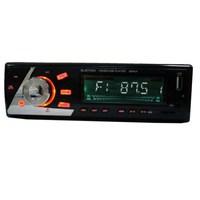 Автомагнитола Орбита CL-8088, радио, USB, TF, Bluetooth