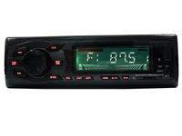 Автомагнитола Орбита CL-8081, радио, USB, TF, Buetooth