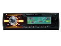 Автомагнитола Орбита CL-8090, радио, USB, TF