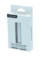 Bluetooth-аудио адаптер Jack 3,5, Орбита BT-415, для подключения к колонкам, с аккумулятором