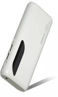 Портативный аккумулятор 16800mAh, Demaco DKK-39