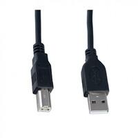 Кабель USB Am-Bm для подключения принтера, Perfeo U4103, 3м