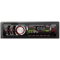 Автомагнитола DV-Pioneerok HD-1781, радио, USB, TF, Bluetooth, AUX, пульт