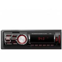 Автомагнитола DV-Pioneerok JSD-1785, радио, USB, TF, Bluetooth, AUX, пульт