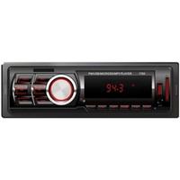 Автомагнитола DV-Pioneerok JSD-1787, радио, USB, TF, Bluetooth, AUX, пульт