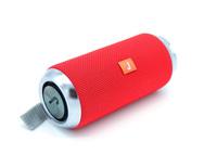 Портативная колонка, P4+, Bluetooth, USB, TF, FM, AUX, powerbank