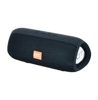 Портативная колонка, Орбита OT-SPB18, Bluetooth, USB, FM, TF, 6Вт, 1200mAh