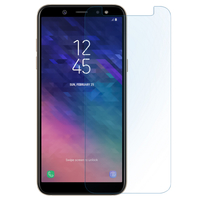 Защитное стекло Samsung Galaxy A6 (2018)