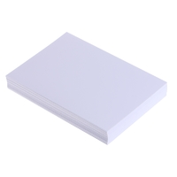Фотобумага 10*15 см, 260гр, Perfeo, глянец, 100 листов, эконом упак.