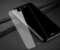 Защитное стекло Apple iPhone XR, на дисплей, прозрачный