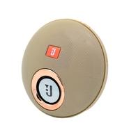 Портативная колонка, K23, Bluetooth, USB, FM, AUX, TF, 3Вт, 800mAh