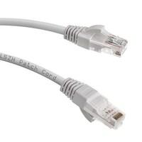 Патчкорд / сетевой кабель UTP CAT5 15м Perfeo